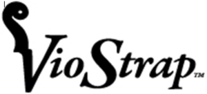 VioStrap.com