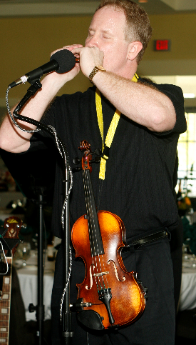 Steve HarmonicaPicture6