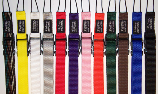 VioStrap-in-many-colors2.1